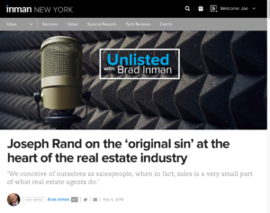 Joseph_Rand_On_The__Original_Sin__At_The_Heart_Of_Real_Estate